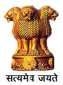 Rajasthan RPSC Assistant Professor Admit Card 2021