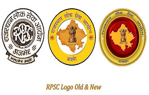 RPSC Image